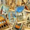 Quanto eu gastaria em uma viagem na Itália?