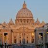 Como reservo os bilhetes do Museu Vaticano online?