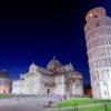 Como ir até Pisa a partir de Florença?
