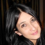 Ana Patricia Da Silva