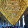 Como comprar ingressos para os principais monumentos na Itália?