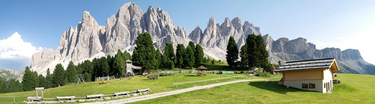 south-tyrol-431581_1280