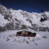 Onde ver neve perto das principais cidades italianas?