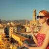 O que fazer na Itália em 15 dias?