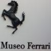 Visitar o Museu da Ferrari e fazer um test drive com a ferrari?