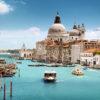 Como ir até Veneza a partir de Florença?