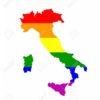 A Itália LGBT