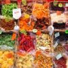 Quais são as principais feiras de Florença?